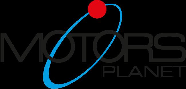Motors Planet