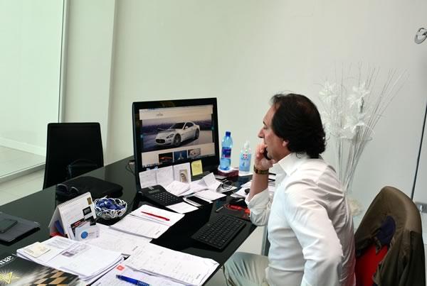 motors_planet_ufficio