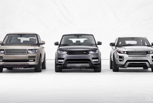 nuova-range-rover-sport-01