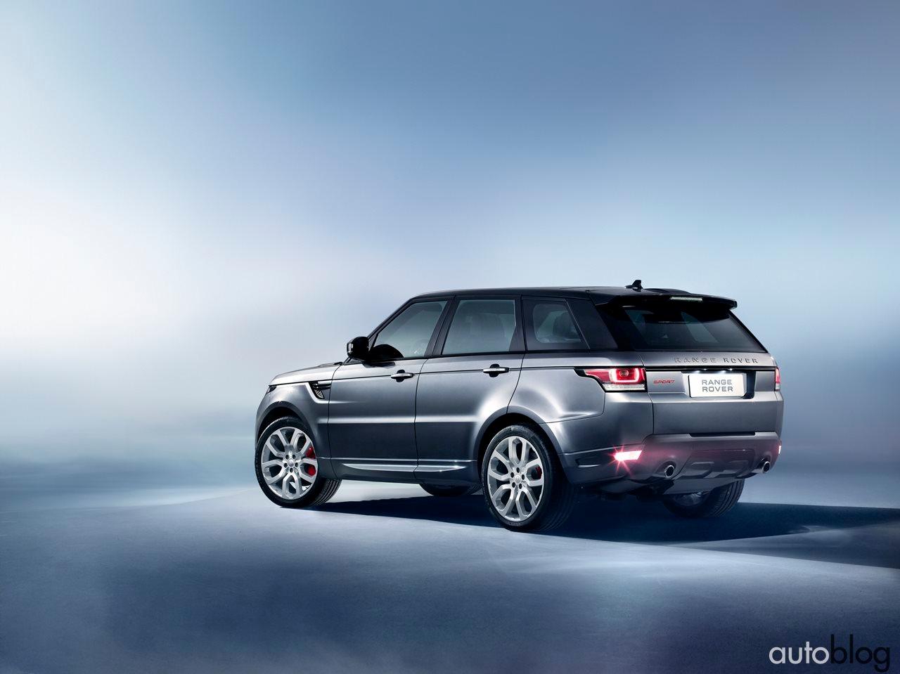 nuova-range-rover-sport-06
